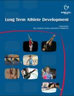 LTAD Gymnastics Strategy